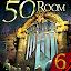 Can you escape the 100 room VI icon