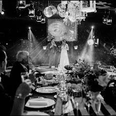 Wedding photographer Yassef Selman (selman). Photo of 11.06.2015