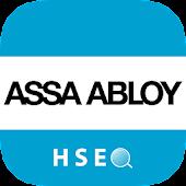 ASSA HSEQ