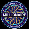 Millionaire Nigeria