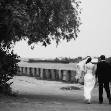 Wedding photographer Evgeniy Kudryavcev (kudryavtsev). Photo of 10.01.2018