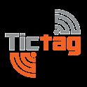 Tictag POS icon
