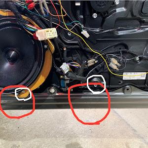 RX-8 type RSのカスタム事例画像 あにん@じゃじゃ馬エイトさんの2020年05月26日17:54の投稿