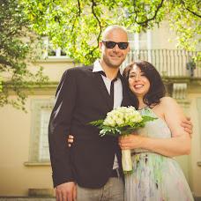 Fotografo di matrimoni Livio Bargagli Stoffi (bargaglistoffi). Foto del 05.05.2015