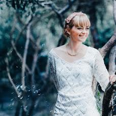 Wedding photographer Oleg Yangol (OlegYangol). Photo of 25.12.2015