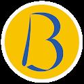 BQu TAMS Bluetooth