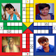 Bangla Super Hero Ludo Android apk