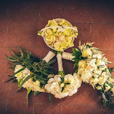 Fotografo di matrimoni Dino Sidoti (dinosidoti). Foto del 15.08.2018