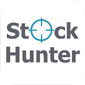 StockHunter - KLSE ( Bursa )