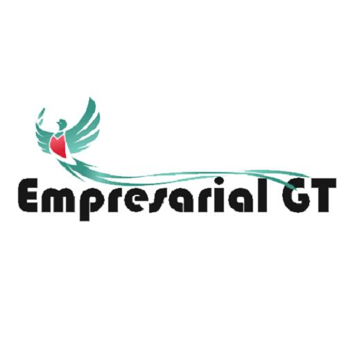 empresarialgt.com avatar image