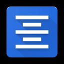 WYSIWYG-Editor-Android APK