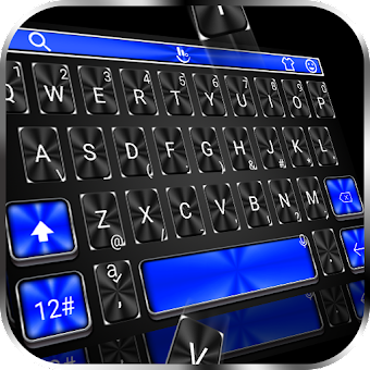 Mod Hacked APK Download TipType Keyboard Lite 2 0
