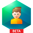 Kaspersky SafeKids Beta apk