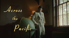 Across the Pacific thumbnail