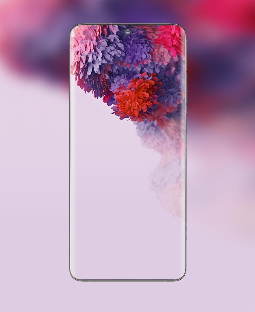 S20 Ultra Wallpaper S20 Wallpaper 4 0 Apk Download Com Innovativebuild Samsungs20u Apk Free