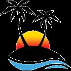Crypto Island (Premium Signals & Pumps) icon