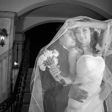 Wedding photographer Ricardo Mata (mata). Photo of 04.09.2015