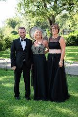 Wedding photographer Elisa Miglietti (ngdkapv). Photo of 02.03.2021