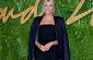 Holly Willoughby 'more scared' than all of the I'm A Celeb camp