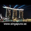 Singaporeguide - singapura.se icon
