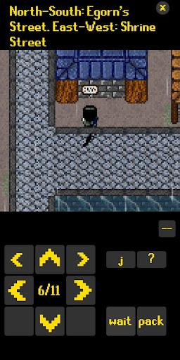 Petrichor screenshots 6