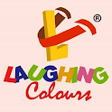 Laughing Colours icon