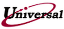 "Universal Truckload Services, Inc. (""Universal"")"