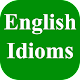 English Idioms Download for PC Windows 10/8/7