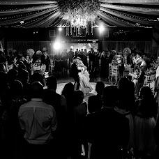 Wedding photographer Violeta Ortiz patiño (violeta). Photo of 14.07.2018