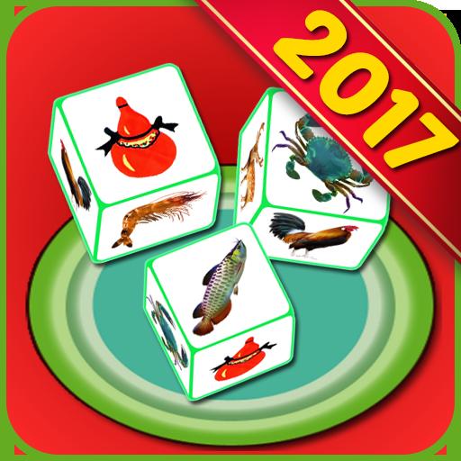 bau cua 2017 (game)