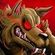 Wolfnight (Werewolf/Mafia)