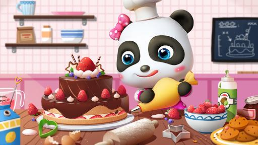 Baby Panda World 8.39.18.01 screenshots 1