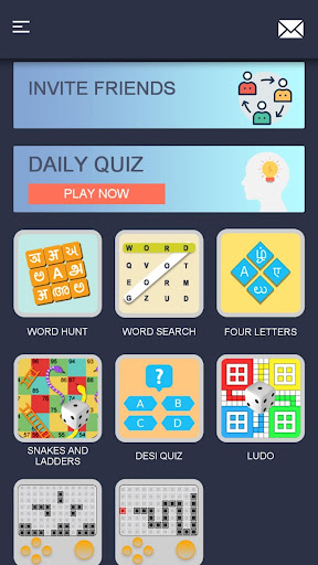 Jalebi - A Desi Adda With Ludo Snakes & Ladders 5.6.5 Screenshots 5