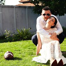 Wedding photographer Nataliya Tyumikova (tyumichek). Photo of 14.08.2017