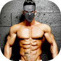 Six Pack Photo Booth icon