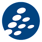 baramundi Mobile Agent icon