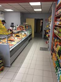 locaux professionels à Loon-Plage (59)