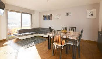 appartement à Gap (05)