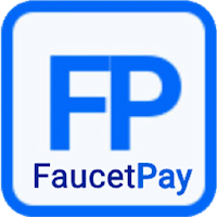 FaucetPay Wallet