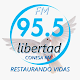 Download FM Libertad Conesa For PC Windows and Mac