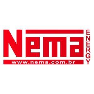Gerador: a assistência técnica é fundamental para a longevidade do equipamento - Nema Energy