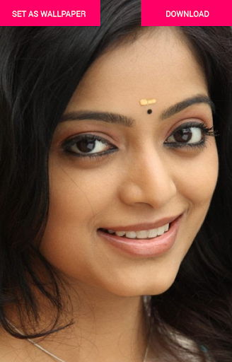 Tamil Actress Latest HD Photos & Wallpapers 1.0 screenshots 3