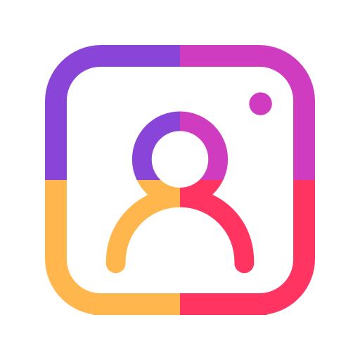 Follower Insight - Instagram Analyzer & Tracker 1 0 6 +
