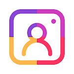 Follower Insight - Instagram Analyzer & Tracker 1.0.6 (AdFree)