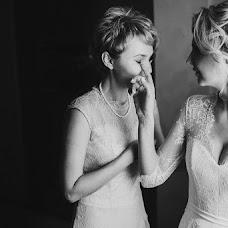 Wedding photographer Slava Semenov (ctapocta). Photo of 30.04.2015