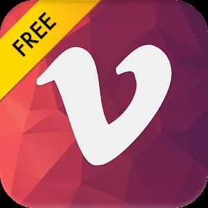 Best VMate Downloader guide