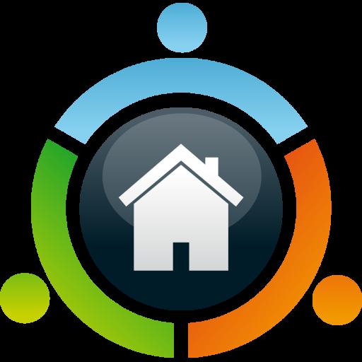 ImperiHome – Smart Home & Smart City Management (app)