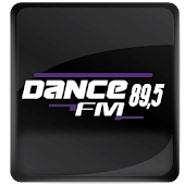 DanceFM Romania