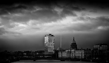 Photo: Dublin  #exposedphoto