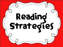 reading strategies 2.jpg